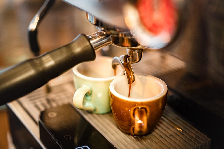 Alaia Café & Boutique Nantes