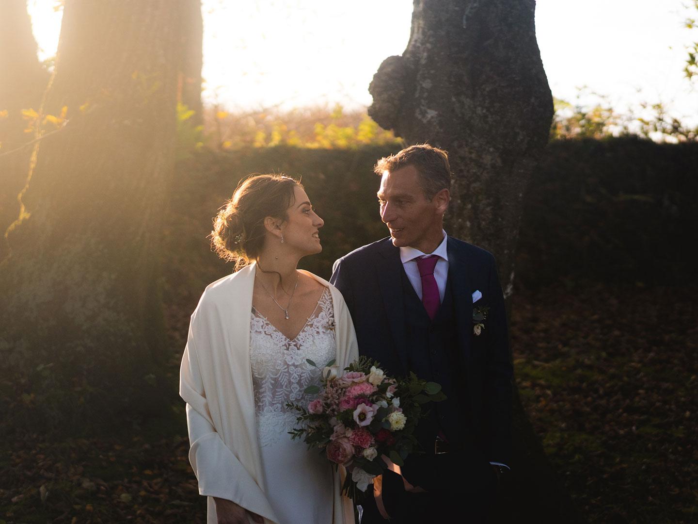 photographe mariage Finistère, Bretagne