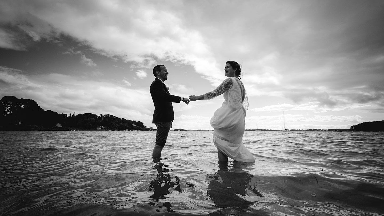 photographe mariage bretagnetrouver le bon photographe de mariage